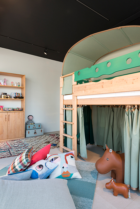 Showroom-Kids-697.jpg