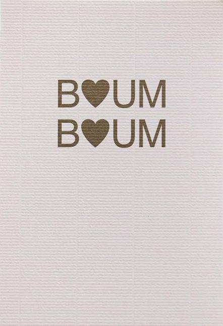 Boum-Boum.jpg