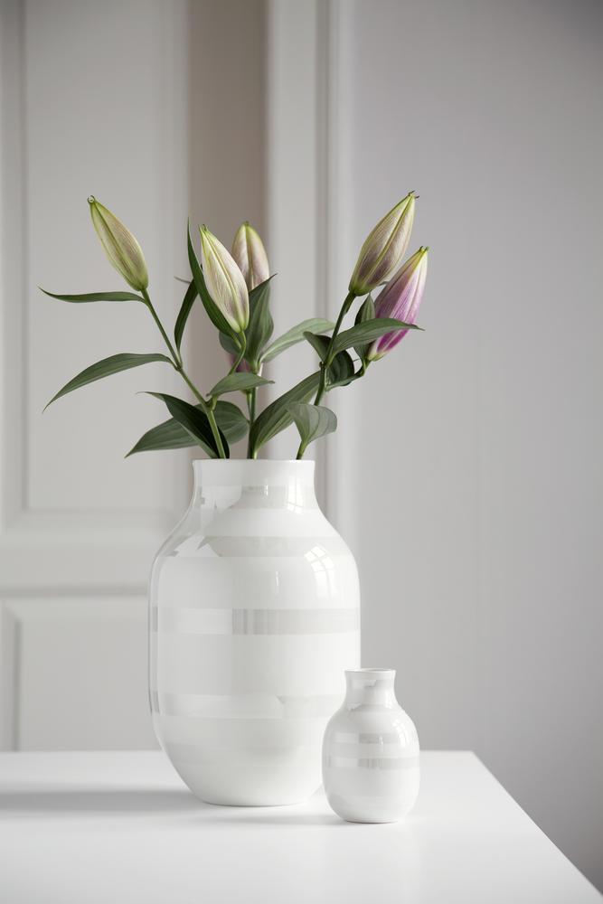 Omaggio-Pearl-Vase.jpg