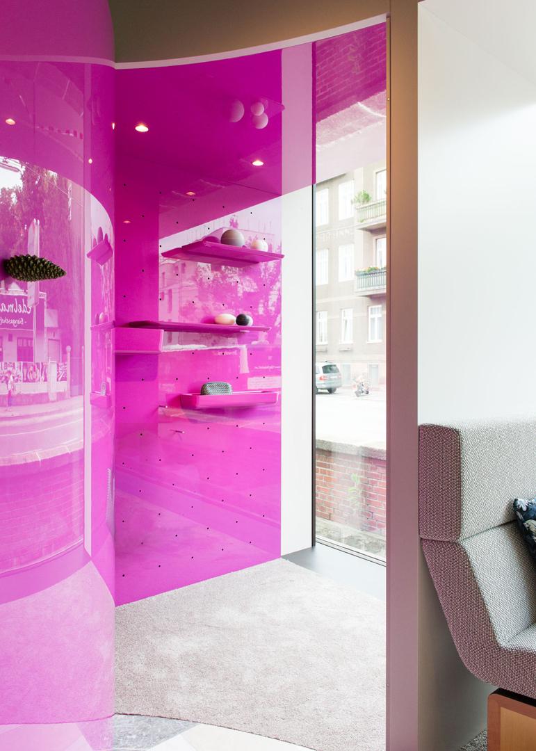 edition 02 seliger. Black Bedroom Furniture Sets. Home Design Ideas
