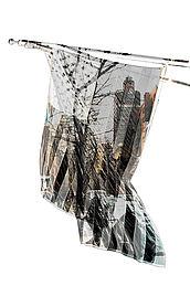 25-Roos-MG-Flag.jpg